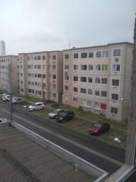 Apartamento Top! Nada de entrada!