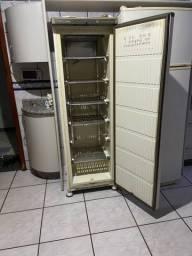 Freezer vertical Prosdocimo