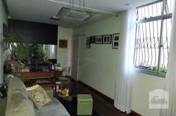 Título do anúncio: Apartamento à venda com 3 dormitórios em Engenho nogueira, Belo horizonte cod:342689