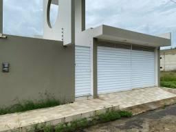 Aluga-se casa Vitória de Santo Antão