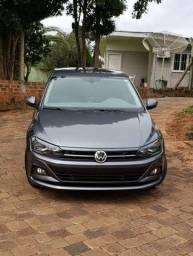 VW POLO 1.0 TSI Único Dono!! Com TODOS os OPCIONAIS