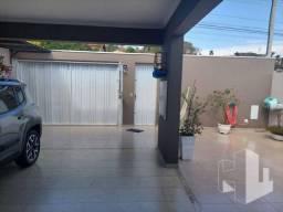 Título do anúncio: Barra Bonita - Casa Padrão - Residencial Stangherlin