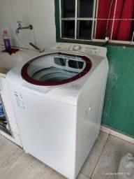 Máquina de lavar Brastemp 11 quilos