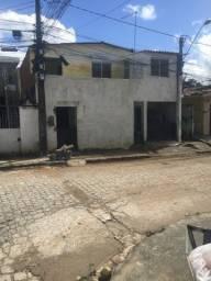 Casa pra vender em santo aleixo
