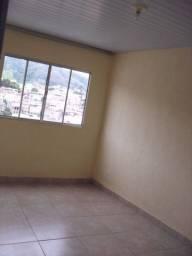 Alugo apto 3 quartos - Próximo Ufes Biomédica, Hospital Santa Rita