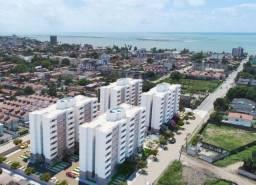 DC-Costa do Forte, possui 02 quartos, traz conforto e praticidade para sua família