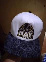Boné marca Nay