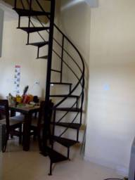 Oliveira escadas!!