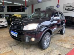 Ford Ecosport 2.0 Xlt Aut 2008