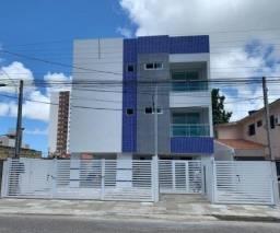 Apartamento para vender em Tambauzinho - Cod 9446