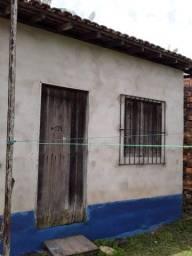 Vende- se casa R$25,00000