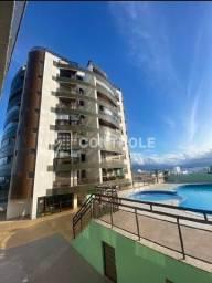 (AM)Apartamento Alto padrão 3 Dormitórios em Coqueiros Florianópolis SC