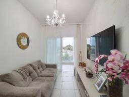 Apartamento 02 quartos no centro de Eusébio