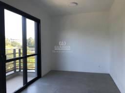 Apartamento para aluguel, 1 quarto, 1 vaga, JARDIM DO SALSO - Porto Alegre/RS