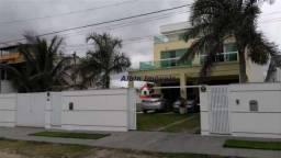 Casa com 4 dormitórios à venda por R$ 1.800.000,00 - Itaipu - Niterói/RJ