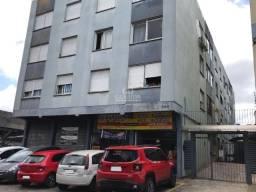Apartamento para aluguel, 1 quarto, VILA JARDIM - Porto Alegre/RS
