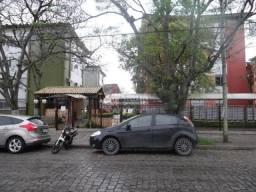 Apartamento para aluguel, 3 quartos, VILA NOVA - Porto Alegre/RS