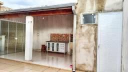 Casa à venda com 2 dormitórios em Parque marajoara, Botucatu cod:CA0993
