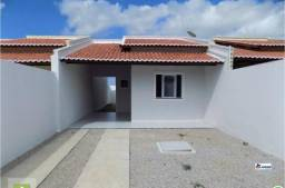Casa com 2 quartos à venda em Ancuri - Fortaleza/CE