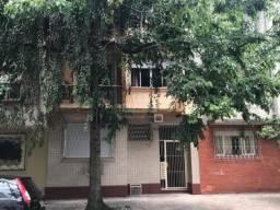 Apartamento para aluguel, 3 quartos, Santana - Porto Alegre/RS