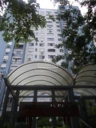 Apartamento para aluguel, 3 quartos, Cristal - Porto Alegre/RS