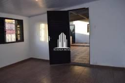 Casa à venda com 4 dormitórios em Cidade líder, São paulo cod:SO1298_MPV