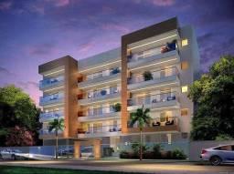 MAXIME TIJUCA - Apartamentos 2 quartos - 73 a 189m² - Vila Isabel, Rio de Janeiro - RJ