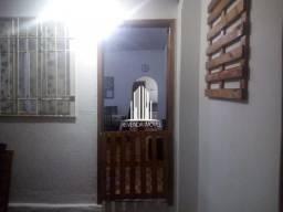 Casa de vila à venda com 3 dormitórios em Vila formosa, São paulo cod:CA0169_MPV