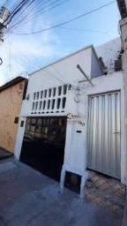 Casa com 3 dormitórios à venda por R$ 220.000,00 - Parquelândia - Fortaleza/CE