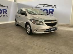 Chevrolet Prisma JOY 1.0 4P