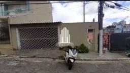 Casa de vila à venda com 5 dormitórios em Vila formosa, São paulo cod:CA0168_MPV