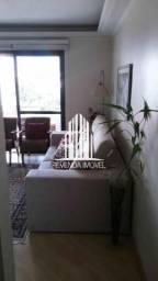 Apartamento à venda com 2 dormitórios em Alto da lapa, São paulo cod:AP30011_MPV