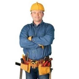 Montador de móveis consertos