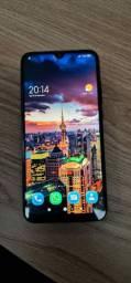 Redmi Note 8 + Sansung A20 S