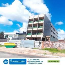 Título do anúncio: Códz: FL0001 - Flat, Bessa, Financiamento direto com a construtora em 80 meses