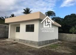 Resid.maringá, vila rural, igarassu, casa Nova 2 quartos ,pelo MCMV