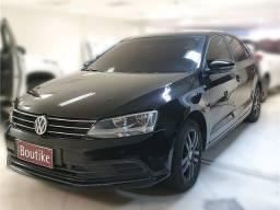 Título do anúncio: Volkswagen Jetta 2015 2.0 comfortline flex 4p tiptronic