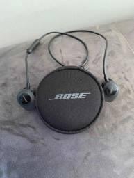 Fone de ouvido Bose Soundsport