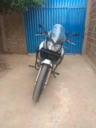 Tenere 250cc 2011