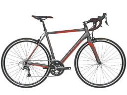 Bicicleta Caloi Strada Racing Tiagra