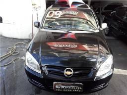 Chevrolet Celta 2009 1.0 mpfi life 8v flex 2p manual