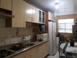 Otimo Apto 3 quartos 2 vagas de garagem 79m² sacada c/churrasqueira Chapeco sc