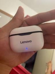 Fone Lenovo