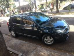 Vendo Renault Sandero 2009