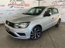 Volkswagen Gol 1.6 MSI AUT. 2019