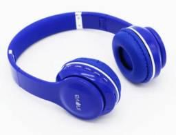 FONE de Bluetooth