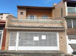 Casa Barra do Jucu / Rodrigo *