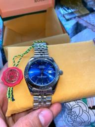 rolex oyster perpetual superlative chronometer officially certified cosmograph