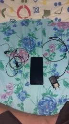 Samsung q31