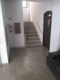 (Cod E6) Apartamento 4 quartos na Praia da Costa
